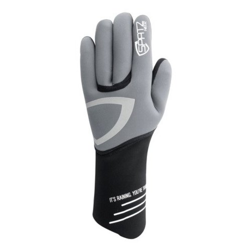 Spatzwear Gloves